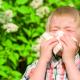 allergie, naturheilpraxis, naturheilpraktiker, bioresonanz