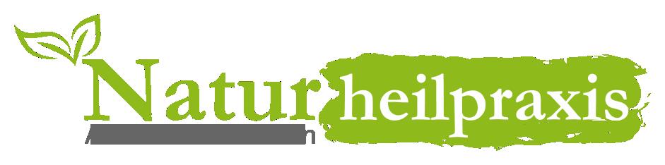 Naturheilpraxis Alexandra Krohn (Marhöfer)
